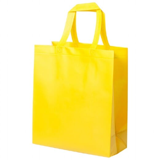 Shopper pubblicitarie in tnt KUSTAL - 2