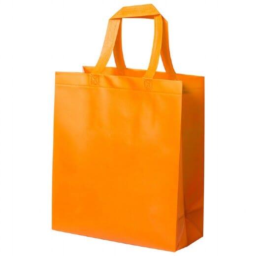 Shopper pubblicitarie in tnt KUSTAL - 3