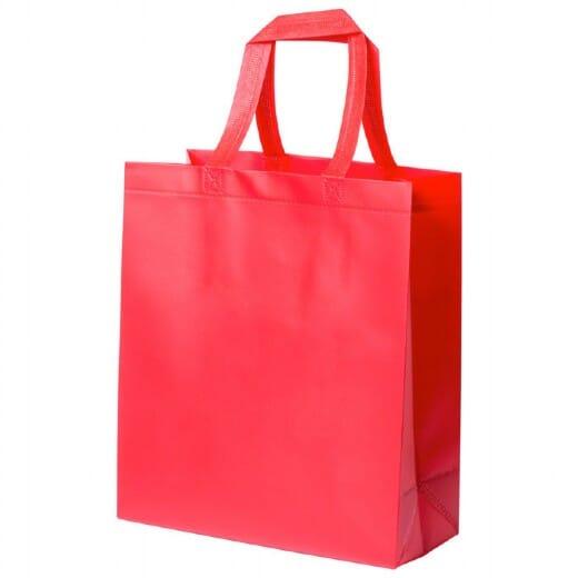 Shopper pubblicitarie in tnt KUSTAL - 4
