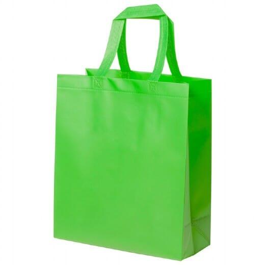 Shopper pubblicitarie in tnt KUSTAL - 6