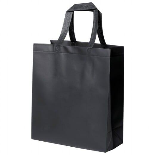 Shopper pubblicitarie in tnt KUSTAL - 7