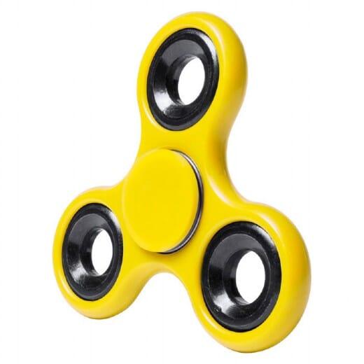 Spinner ZAIREM - 2