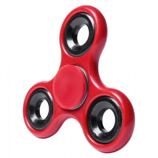Spinner ZAIREM - 3