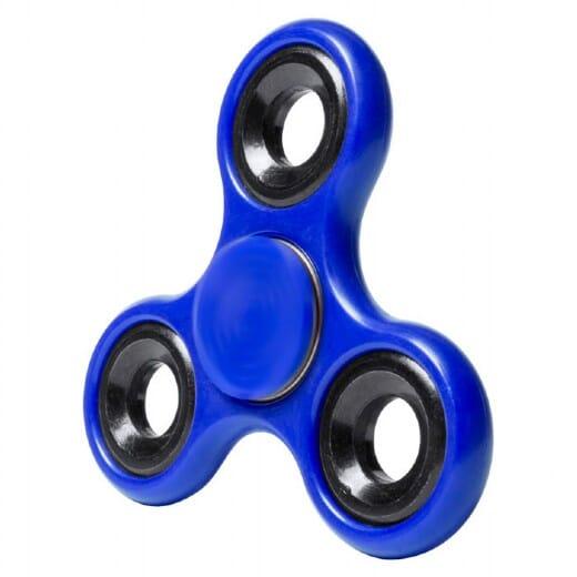 Spinner ZAIREM - 4