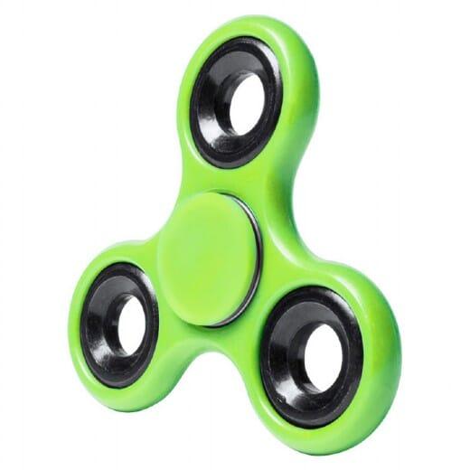 Spinner ZAIREM - 5