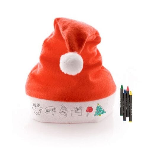 Cappello RUPLER - 1