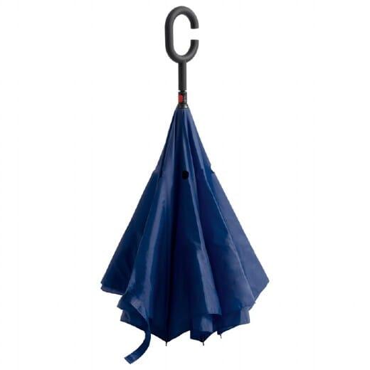 Ombrello reversibile HAMFREK - 3