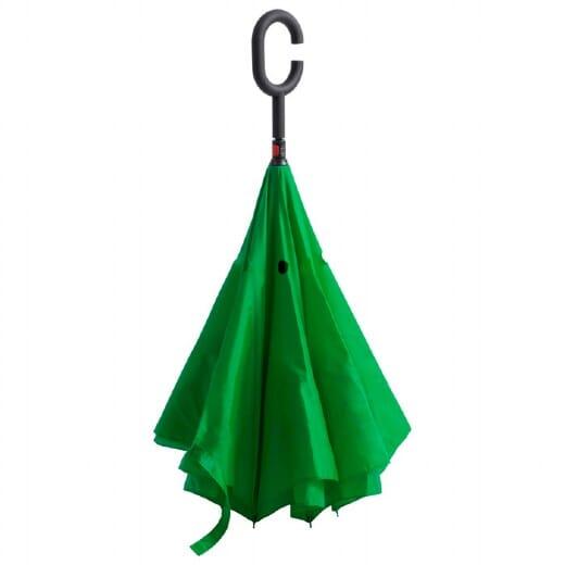 Ombrello reversibile HAMFREK - 4