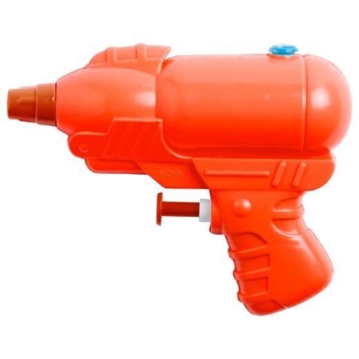 Pistola DAIRA - 2