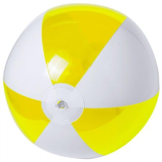 Pallone da spiaggia ZEUSTY - 1