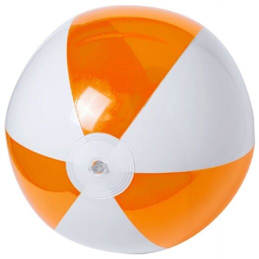 Pallone da spiaggia ZEUSTY - 2