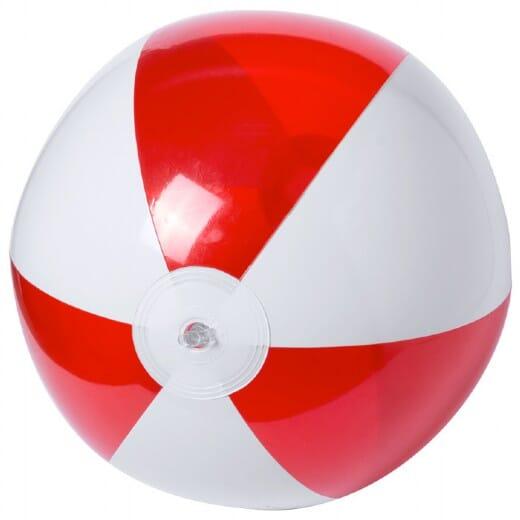 Pallone da spiaggia ZEUSTY - 3