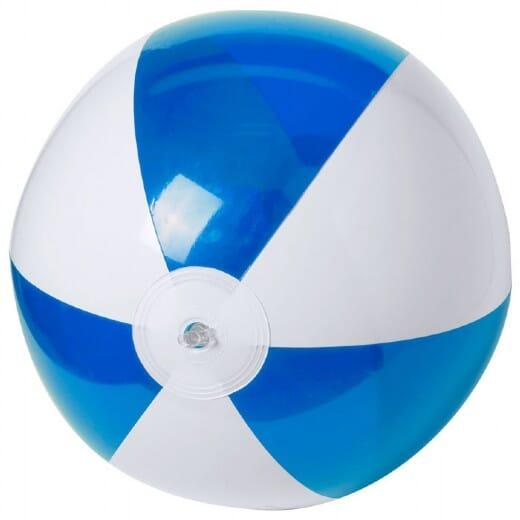 Pallone da spiaggia ZEUSTY - 4