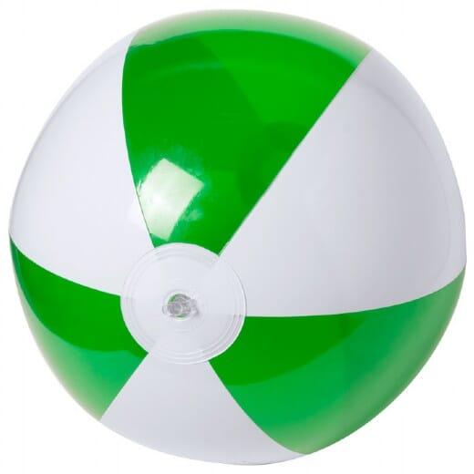 Pallone da spiaggia ZEUSTY - 5