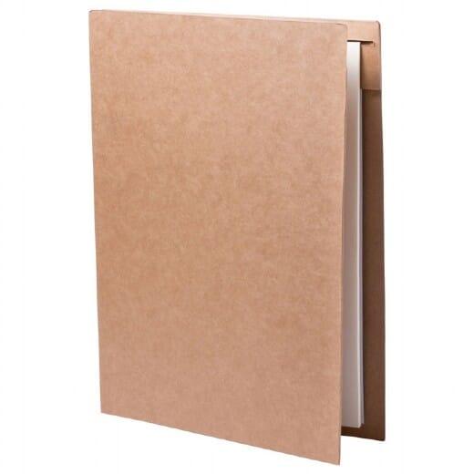 Cartella porta documenti BLOGUER - 1