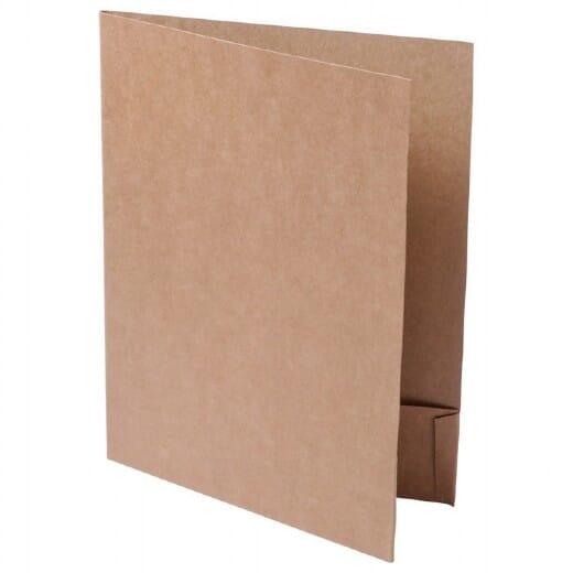 Cartella porta documenti HABORG - 1