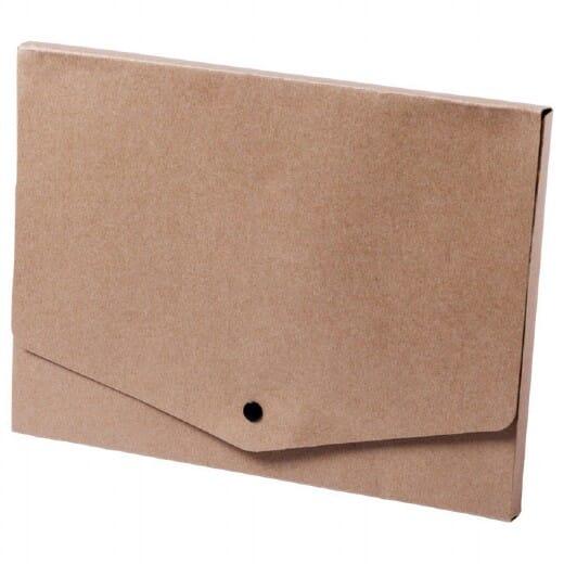 Cartella porta documenti DAMANY - 1