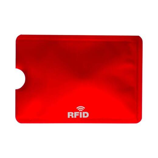 Porta carte di credito personalizzati BECAM - 3