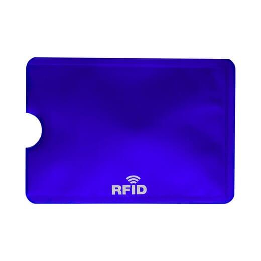 Porta carte di credito personalizzati BECAM - 4