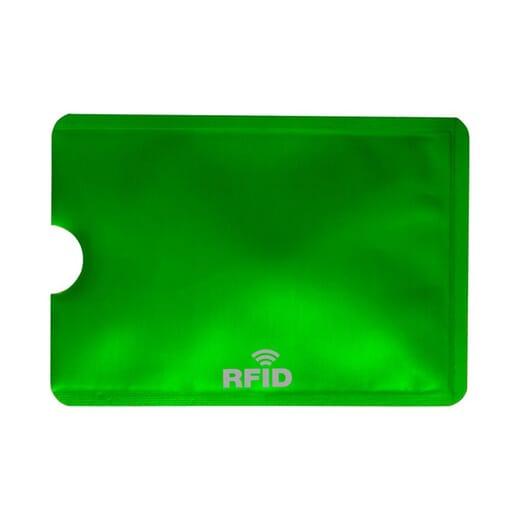 Porta carte di credito personalizzati BECAM - 5