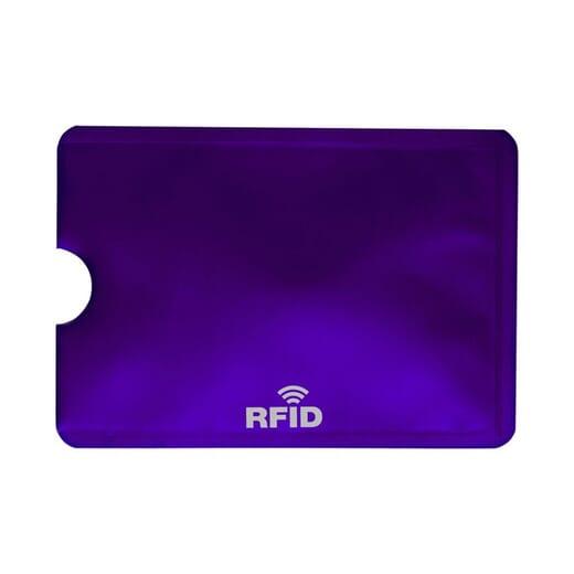 Porta carte di credito personalizzati BECAM - 7