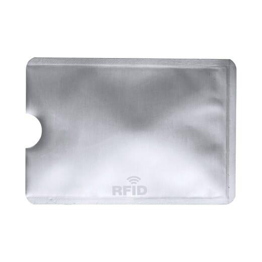 Porta carte di credito personalizzati BECAM - 8