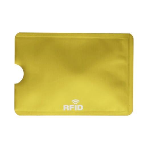 Porta carte di credito personalizzati BECAM - 2