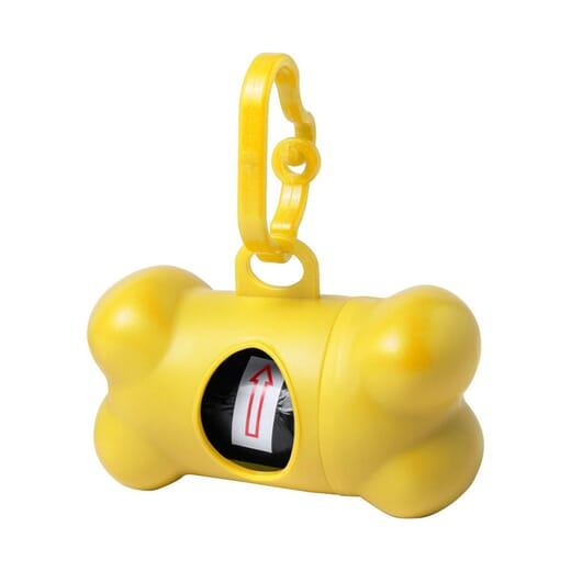 Dispenser sacchetti per cani RUCIN - 2