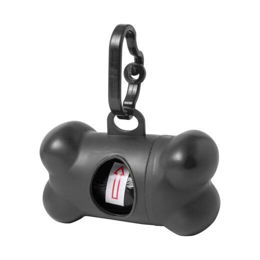 Dispenser sacchetti per cani RUCIN - 7