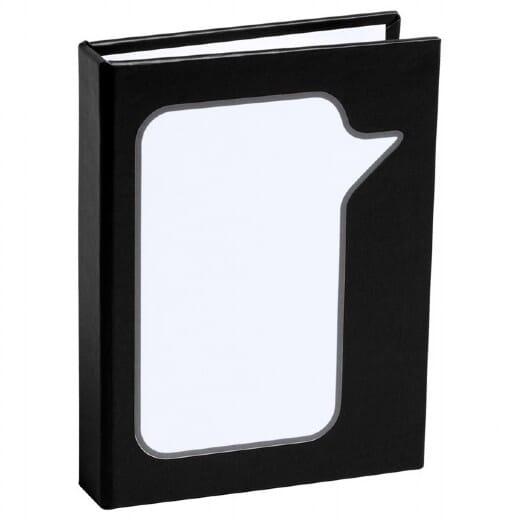 Blocco notepad DOSAN - 5