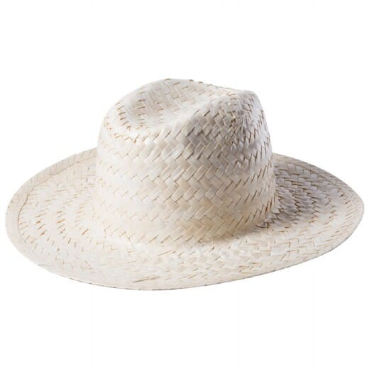 Cappello in paglia DIMSA - 1