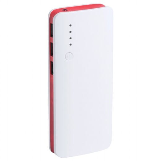 Powerbank KAPRIN - 2