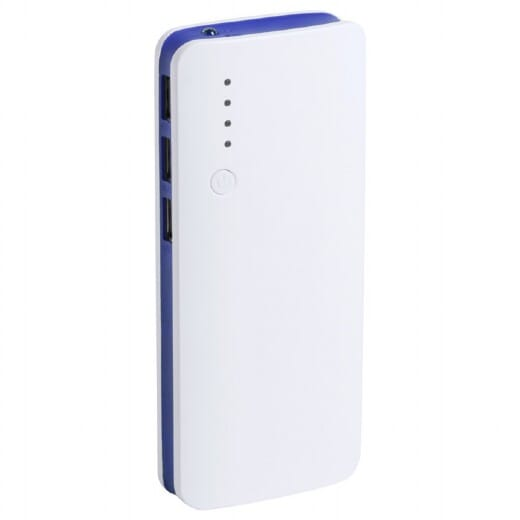 Powerbank KAPRIN - 3