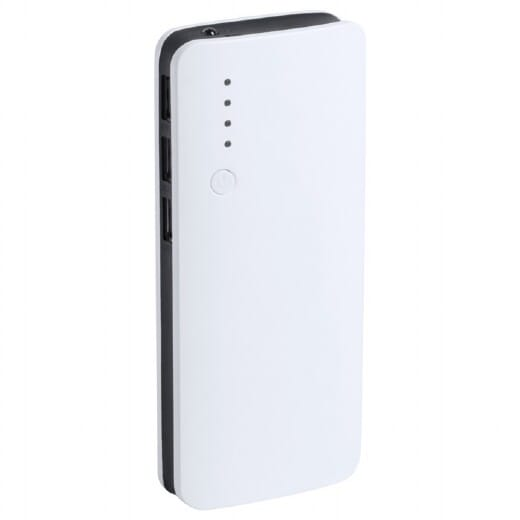 Powerbank KAPRIN - 5
