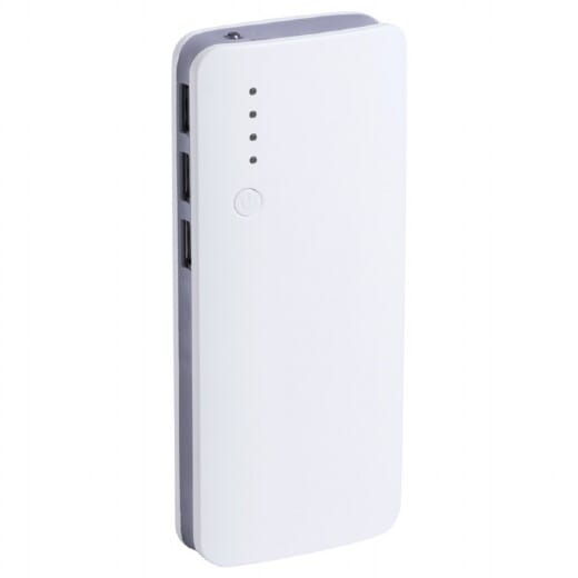 Powerbank KAPRIN - 6