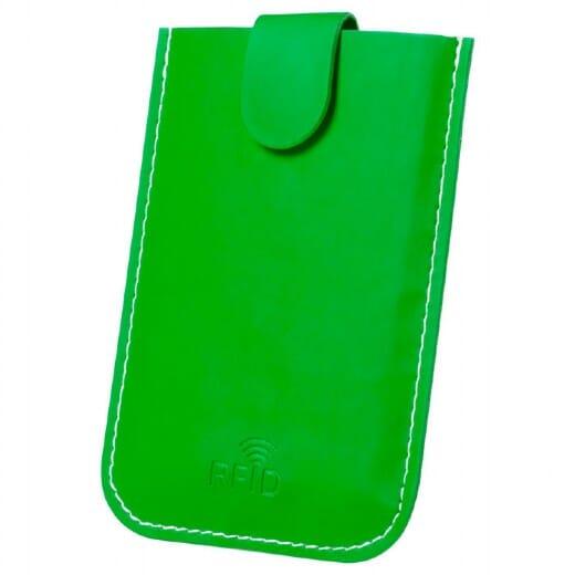 Porta carte di credito personalizzati SERBIN - 3