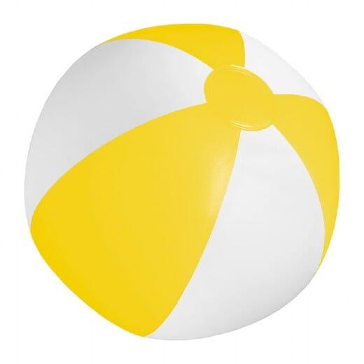 Pallone da spiaggia PLAYA - 11