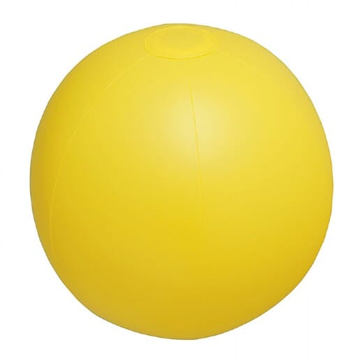 Pallone da spiaggia PLAYA - 5