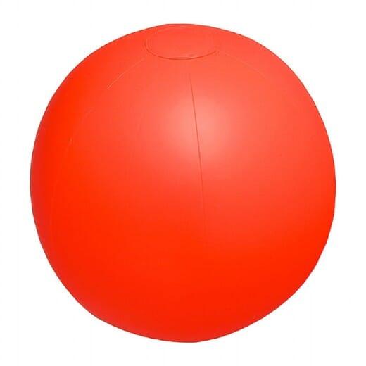 Pallone da spiaggia PLAYA - 7