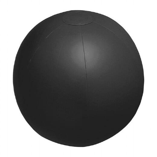 Pallone da spiaggia PLAYA - 9