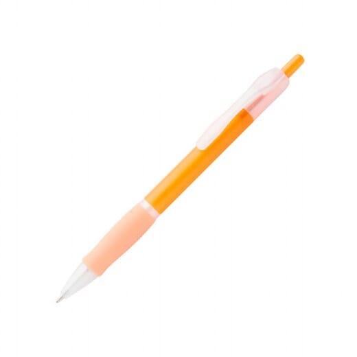 Penne pubblicitarie ZONET - 3
