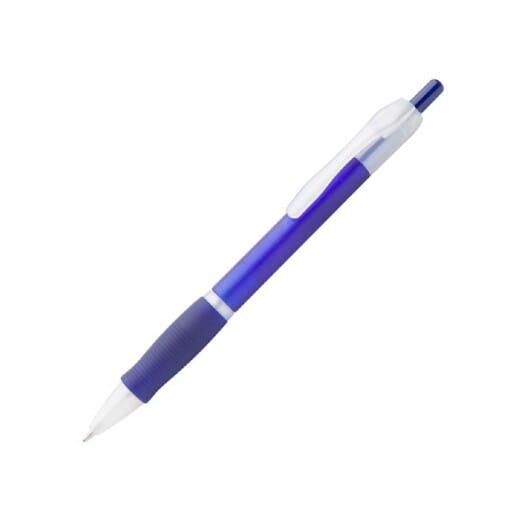 Penne pubblicitarie ZONET - 5