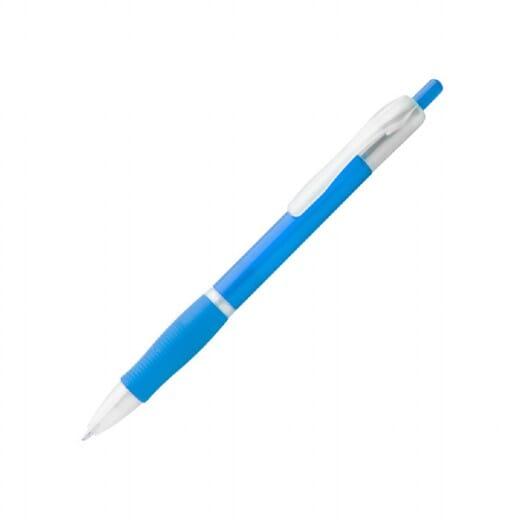 Penne pubblicitarie ZONET - 6