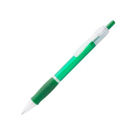 Penne pubblicitarie ZONET - 7