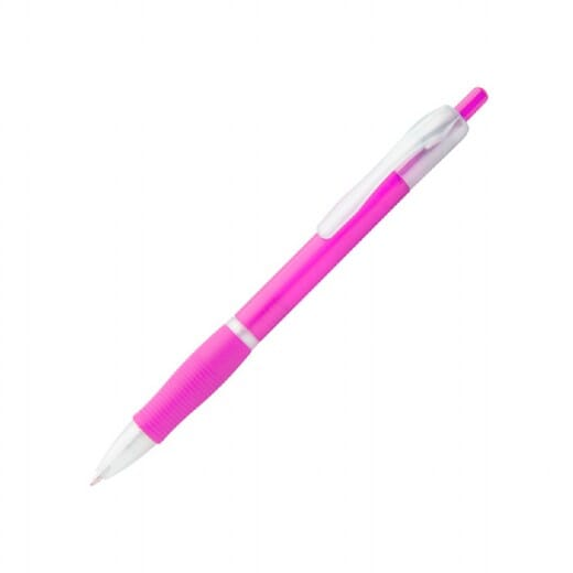 Penne pubblicitarie ZONET - 9
