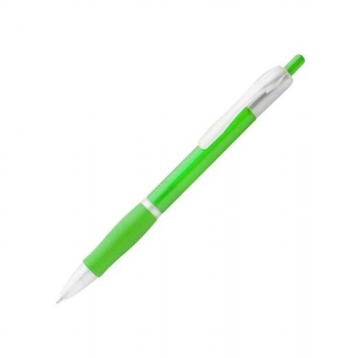 Penne pubblicitarie ZONET - 10