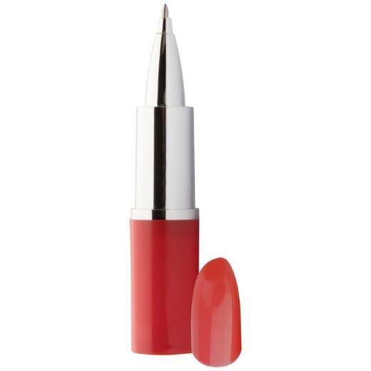Penna a sfera Lipsy - 2