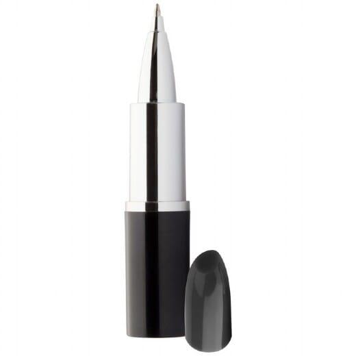 Penna a sfera Lipsy - 4