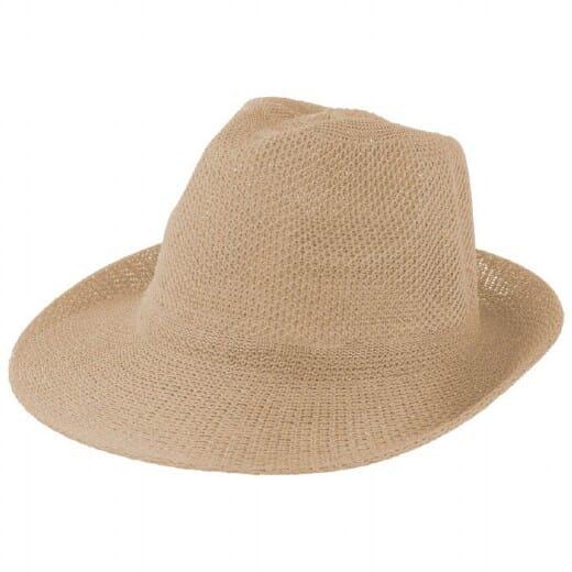 Cappello Timbu - 1