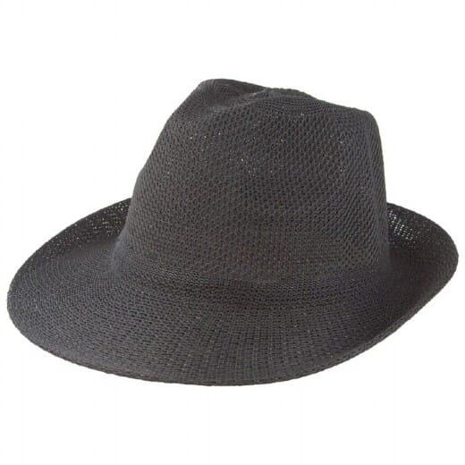 Cappello Timbu - 3